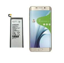 Batterie D ' Origine Samsung Galaxy S 6 Edge Plus - G 928 F - Envoi en Suivi
