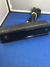 Official OEM Microsoft xbox One Kinect Sensor Model 1520 (for Xbox One)