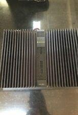 Kenwood KAC-901 VINTAGE OLD SCHOOL  200 WATT AMP  MADE IN JAPAN
