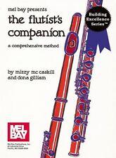 Il flutist's Companion