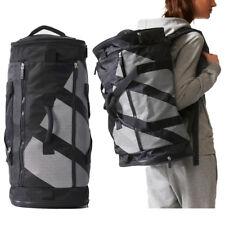 9b8368f42878 adidas Originals EQT Team Duffel Bag Backpack Rucksack Sports Training  Holdall