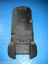 BMW R1150GS 1999 to 2005 R 1150 GS REAR MUDGUARD FENDER