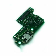 Huawei P8 Lite 2017 Charging Port Dock Flex Cable USB Dock Small Mic Board
