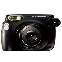 New ListingFujifilm Instax 210 Instant Film Camera