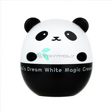 TONYMOLY ® Panda's Dream White Magic Cream 50g