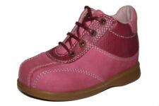 Chaussures moyens à lacets pour garçon de 2 à 16 ans pointure 24