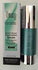 Glymed Plus Age Management 5% RETINOL Restart Rejuvenation Serum FULL SIZE