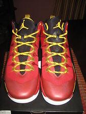 Nike Jordan Super Fly 2 Men Basketball 599945 627  Size 8 NEW IN BOX