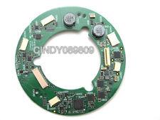 Original For Tamron SP 70-200mm F/2.8 Di VC USD Gen2 A009 Lens Board Motherboard