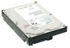 HDD HP 390822-002 160GB SATA 7.2K 3.5'' ST3160812AS