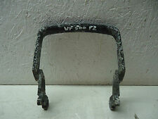HONDA VF500F2 GRAB RAIL / 1984-1985 / VF