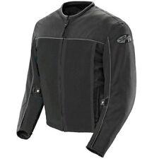Joe Rocket Velocity Mesh Street Motorcycle Jacket men's X Large