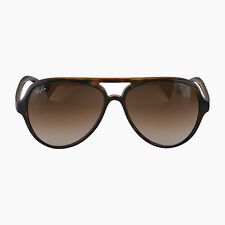 Ray-ban Rb4125 710/51 59 mm P3 P1590450