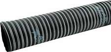 RACING BRAKE COOLING DUCT HOSE 3in X10ft 300+ deg. Flexible,non-kink double-ply