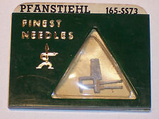 Pfanstiehl 165-SS73 Replaces Astatic N64 NOS Needle Stylus FREE SHIPPING