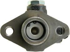 Brake Master Cylinder For 1983-1984 Mazda B2000 Dorman M39465