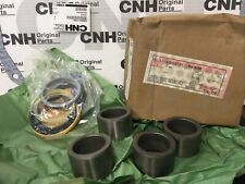 Kit For New Holland Part 85891358 New In Box