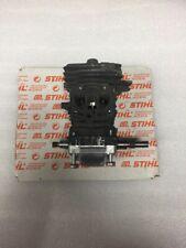 Stihl ms251  motor engine block crank piston cylinder   NEW OEM