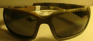 NWT DVX Mojave Camo camouflage sunglasses RX able hunting fishing Wiley X MSR$54