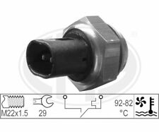 ERA Temperature Switch, radiator fan 330181