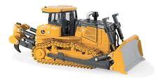 Ertl-TOMY 45515 John Deere 1050K Crawler Bulldozer - Prestige 1/50 Die-cast MIB
