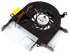 Fujitsu li3710 li3910 ordinateur portable CPU refroidisseur ventilateur Cooling Fan ksb06205ha NEUF