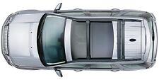 Genuine Land Rover Freelander 2 Roof Rails LR007220