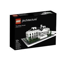 LEGO Baukästen und Sets mit Architektur-Spielthema ab 12 Jahren