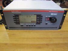 Dolby CP500 Digital Cinema Processor