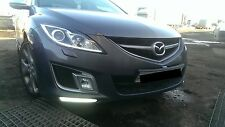 Daytime Running Lights Mazda 6 2008-2009 (GH) 2 SPORT (2008-2009)