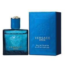 Versace Eros Pour Femme EDT Perfume 3.4 Spray