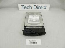 Chieftec Hitachi HUA723030ALA640 0F12456 3TB 7.2K SATA 6Gbs Hard Drive ZZ