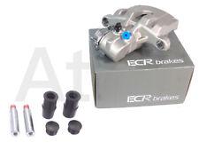 A-Premium Rear Left Brake Caliper for Renault Espace MK4 Laguna MK2 Vel Satis