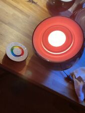 philips hue living colors Generation 2