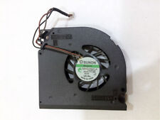 VENTILATEUR fans pour ACER ASPIRE 9300 series ms2195 9302WSMi