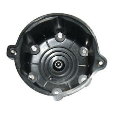 Distributor Cap 4221 Forecast Products