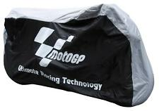 Moto GP Rain Cover To Fit Honda CBF 125 CBR 250 Aprilia Rs125  Hyosung GTR