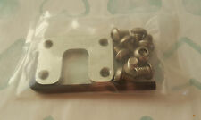 Replacement Hook Plate & Screws for 'STRETCHMATE' Manual Canvas Stretching Tool