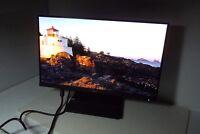 """ACER V276HL 27"""" Wide LED Monitor Full HD 1080p w/VGA DVI Speakers UM.HV6AA.C01"""
