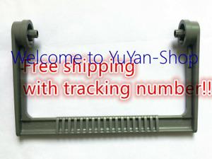 HP/Agilent Kit Handle 33220A 53131A 34970A 34972A 3322A 33120A 34410A 33210A YS