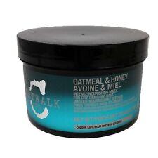 Catwalk Tigi Oatmeal and Honey Mask 200 Ml