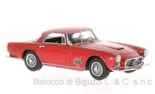 MASERATI 3500 GT TOURING 1957 RED 1:43 AUTO STRADALI NEO SCALE MODELS SCALA