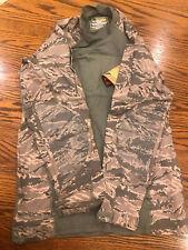 Massif USGI Airman Battle Shirt (ABS) size L