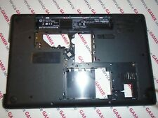 HP Compaq Presario CQ62 Bottom Base Case Cover