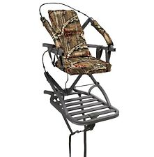Ol Man Hunting Tree Stands For Sale Ebay