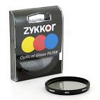 52mm ND2 0.3 ND 2 Filter For Pentax K100D K110D K200D