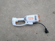 STIHL FSE 60 ELECTRIC POWERED STRING TRIMMER POWER HEAD/Motor