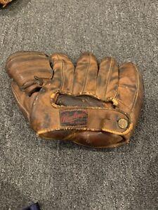 "Rawlings G600 Martin Marion ""Mister Shortstop"" Baseball Glove"