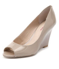 Diana Ferrari Women's Open Toe Shoes