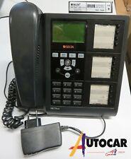 SELTA NETFON 130 TELEFONO UFFICIO